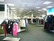 Магазины Одежды В Иркутске