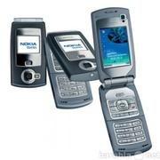 РЕМОНТ СОТОВЫХ ТЕЛЕФОНОВ 89025616710,  МРЗ ,  PSP,  цифровых фотоаппаратов…!!!