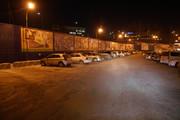 Сдаются в аренду рекламные конструкции в Свердловском районе