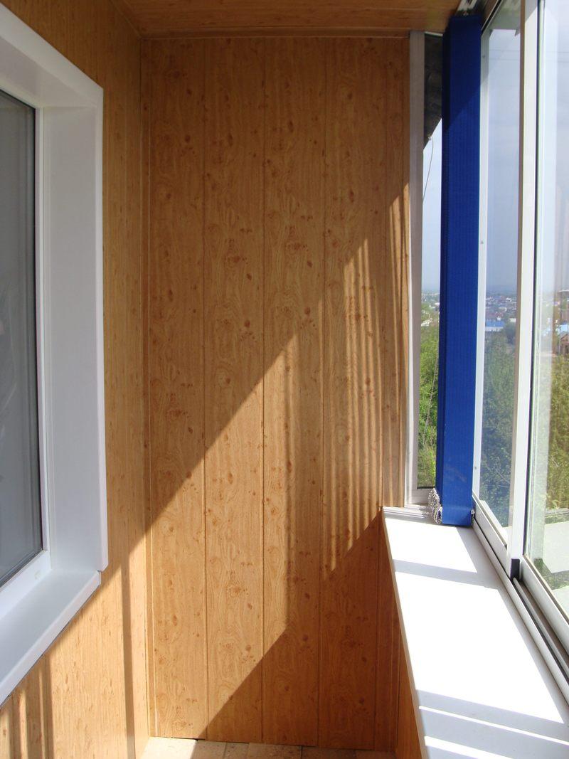 Расширение балконов, лоджий! остекление, отделка. в краснода.