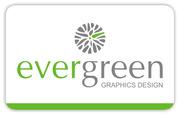 Разработка любой рекламной продукции профессиональными дизайнерами!