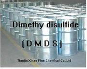 Диметилдисульфид (ДМДС)