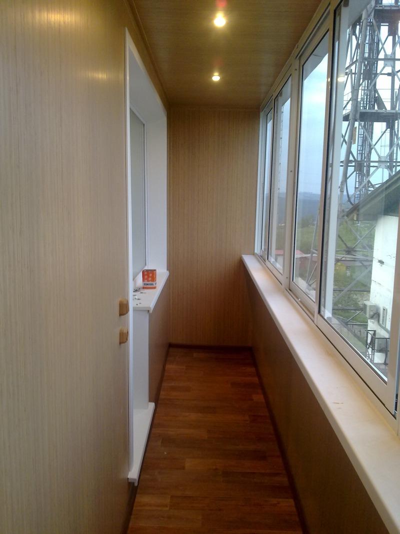 Балконы отделка фото ангарск. - готовые балконы - каталог ст.