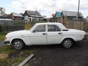 Продам ГАЗ 31029,  1997 года   за 45 000 р.