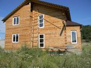Продается дом в нас. пункте «Лесной»