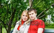 Семья снимут квартиру в Иркутске длит срок