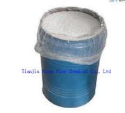 Китайский гипохлорит кальция (процесс кальция )