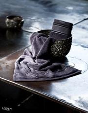 полотенце махровое Иркутск