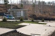Продается участок в кот. поселке «Хрустальный».