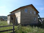 Продается дом в нас. пункте «Лесной».