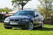 Продам BMW 3-Series,  2005 год