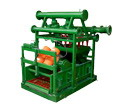 оборудрование для очистки бурового раствора