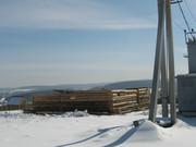 Срочно продаю участок д.Карлук,  Иркутский район (14 км от Иркутска)