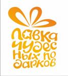 Лавка чудесных подарков: сувениры с международных выставок в Иркутске.