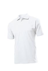 Футболки поло,  футболки для печати х/б Иркутск