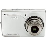 Продаю цифровой фотоаппарат.кодак M1033