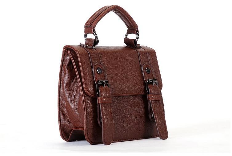 продам женские сумки из Китая. опт.