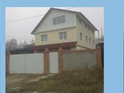 Продаю дом в с.Смоленщина