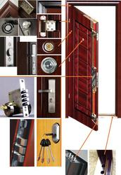 входные металлические двери от 3500 8(3952)400-849