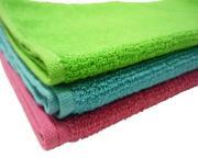 Широкий ассортимент текстильных товаров с доставкой в Иркутск