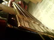 Гитара Les Paul Arbor
