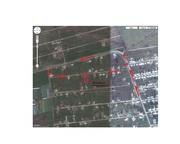 Продам участок 20 соток. п.Западный,  Качугский тракт