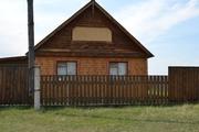 Продам земельный участок 20 соток в Хомутово с постройками ( дом,  баня)