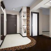 ремонт квартир,  офисов и других помещений от Эконом до Премиум класса;