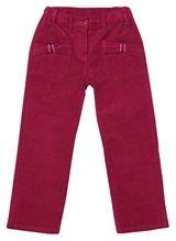 Новая коллекция детской одежды Play Today Весна-Лето 2012