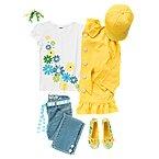 Иркутский  интернет-магазин детской одежды IRKIDS