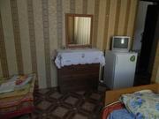 Экономичный отдых в Сочи 2012г