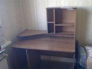 продам стол в отличном состоянии