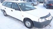 Запчасти продаю для Honda Partner (Хонда Партнер),  Иркутск