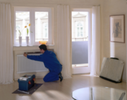 Отопление и водоснабжение Недорого Качественно
