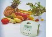 ОЗОНАТОР - прибор активного озона для очистки продуктов питания,  воды