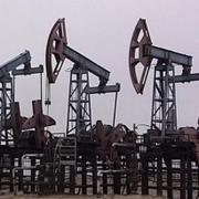 Продажа нефтепродуктов - Нефть,  Бензин,  ДТ,  Мазут.