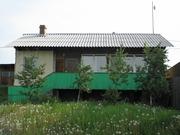 Дом благоустроенный – «Дворянское гнездо» в с.Новые Мамоны