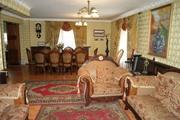Продам дом в Аршане!!!