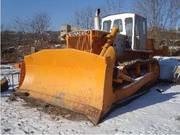 Продаем бульдозер KOMATSU D355A-1