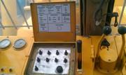 Продаем буровую установку KATO KB-1500R