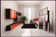 Срочно продаю однокомнатную квартиру в Болгарии на море за 17000е  нов