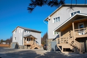 Продам или ОБМЕНЯЮ на коммерческую недвижимость в г.Иркутске базу отды