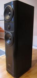 Продаю комплект аудиотехники Pioneer (Япония)