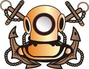 ООО «Подводремстрой» — подводно-технические (водолазные) работы.