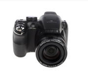 ЦИФРОВОЙ ФОТОАППАРАТ (псевдозеркалка) FujiFilm S4300