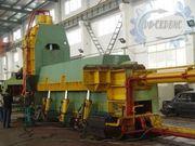 Пресс-ножницы HBS-630 за 21 000 000 руб (с НДС)