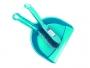 Хозтовары,  товары для дома,  пластмассовые товары для уборки оптом