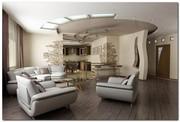 Мебельный портал Иркутска - новое поступление мебели