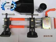 Устройство для стыковой ванной сварки арматуры,  модель MH-36