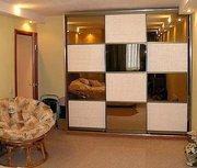 Мебель на заказ от АлИвиЯ в Иркутске и Шелехове